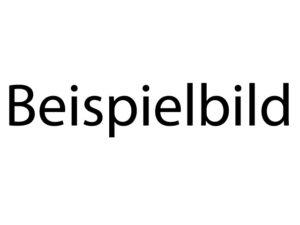 BEISPIEL