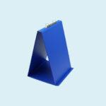 640x480_Flipchart(2)