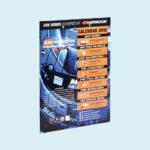 640x480_Klembord-bedrukt-karton