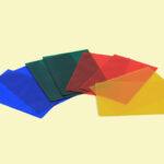 640x480_Lmappen(3)