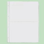 640x480_Showtassen(4)