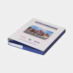 640x480_doosringband-duobox-doosmap-combi-3