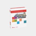 640x480_duobox-doosringband-met-magneet-sluiting-1