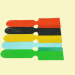 640x480_kofferlbables-gekleurd