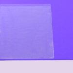 640x480_zelfklevendjes(4)